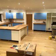 Taylor-Ashley-Kitchen-Construction