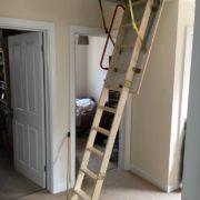 Taylor-Ashley-Loft-Ladder