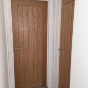 Taylor-Ashley-Oak-Doors