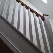 Taylor-Ashley-Stair-Rail