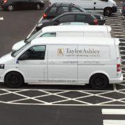 Taylor-Ashley-Van-Side