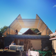 Taylor-Ashley-New-Roof-Construction