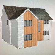 Taylor-Ashley-Architecture