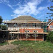 Taylor-Ashley-House-Construction