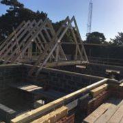 Taylor-Ashley- Roof-Joists-2