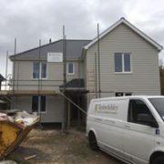 Taylor-Ashley-Construction-House-1
