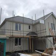 Taylor-Ashley-Construction-House-3
