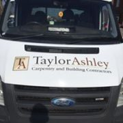 Taylor-Ashley-Truck-3