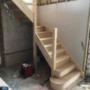 Taylor-Ashley-New-Staircase-Fitted