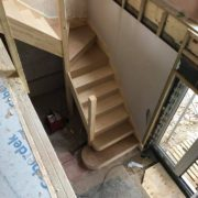 Taylor-Ashley-New-Staircase-Fitted-2