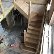 Taylor-Ashley-Staircase-Fitted-5